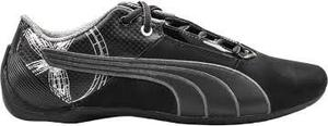 Zapato Puma  Caballero Original