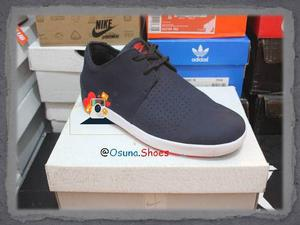 Zapatos Nike Dandy Caballeros