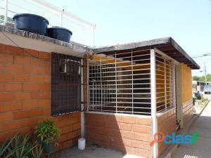 casa en venta en prados de la encrucijada#
