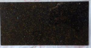 se vende 2 pedazos de laminas de granito verde