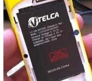 se vende Bateria vtelca. En buen estado 100% Funcional.!!