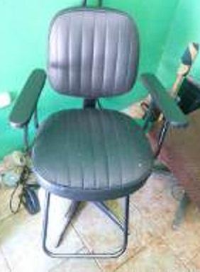 silla de peluqueria y asiento de cortar cabello para niños