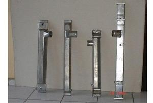 Fabricación De Tanques De Radiadores En Aluminio Y Cobre