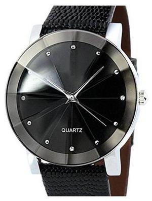 Reloj Casual Ejecutivo Caballero Hombre