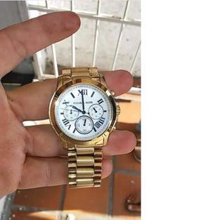 Reloj Michael Kors Original Mk