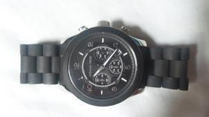Remato Reloj Michael Kors De Caballero Original (nuevo)