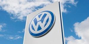 Repuestos Gol Fox Bora Polo Parati Saveiro Vw Volkswagen