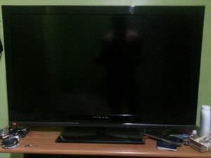 Super Televisor 42 Pulgadas Led Marca Pixys