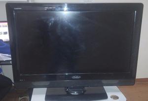 Tv Monitor Premium 32 Lcd Usado En Buen Estado Y Garantía