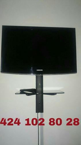 Tv Samsung 32 Pulgadas Pantalla Plana