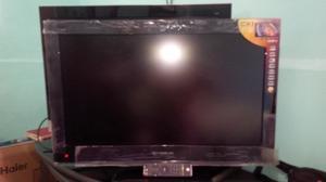 Vendo O Cambio Tv Cyberlux De 32