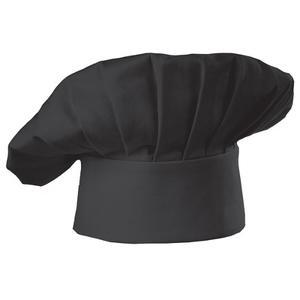 Delantales, Mandiles, Bandanas, Gorros, En Drill, Chef