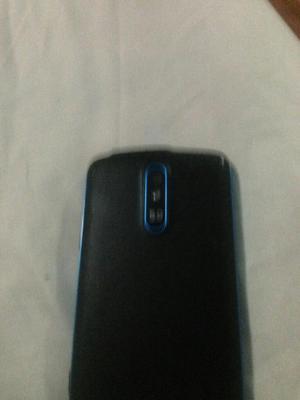 Huawei con Android Como Nuevo