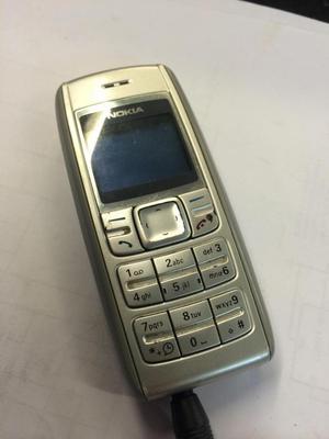 Nokia  Como Nuevo Movistar