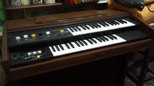 Organo Yamaha Usados