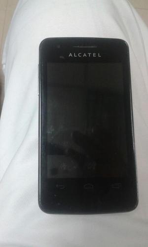 Venta de Celular Alcatel