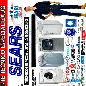 reparacion y mantenimiento whirlpool nevera lavadora