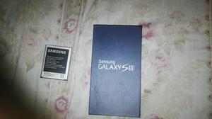 se vende cajas de celulares de,s3 y blackberry,1 pila s3