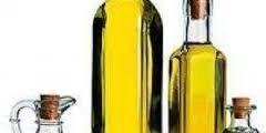 Aceite De Almendras Puro 1 Litro