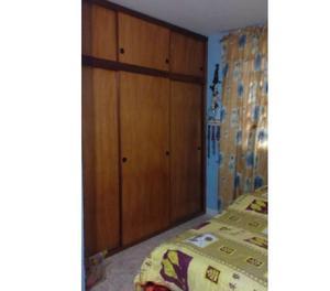 Amplio y cómodo apartamento ubicado en conjunto residencial