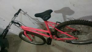 Bicileta Montanera Rin 24