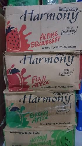 Harmony Por Cajas Al Mayor