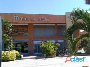 Local Comercial en Venta en En Los Jarales, San Diego, 17