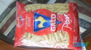PASTA IMPORTADA GALO de 1/2 kilo
