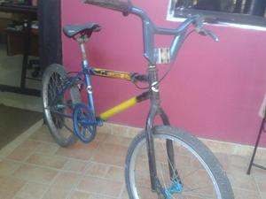 se vende Bici rin 20