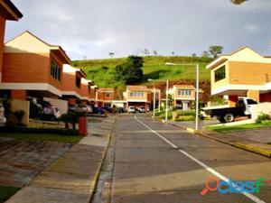 Casa en Venta en Lomas del Country, 16 39008, asb