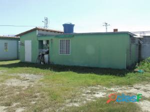 casa en venta la ciudadela