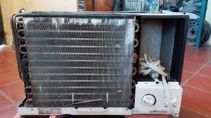 Aire Acondicionado Lg  Btu. Para Reparar