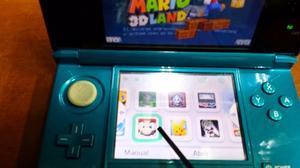 Chip Virtual Nintendo 3ds/xl/2d/new 3ds Ynew 3ds Xl