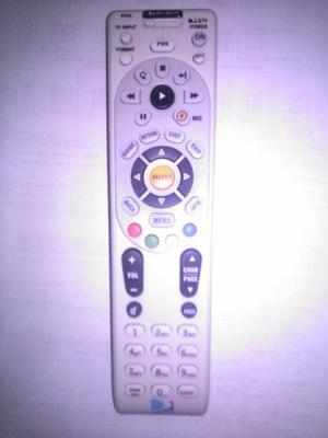 Control De Directv Original Completamente Nuevo!