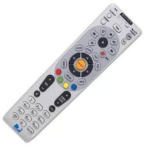 Control Original Para Directv Nuevo Con Pilas Hay 2 Modelos