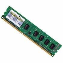 Memoria Ram Ddr3 Markvision 1gb mhz