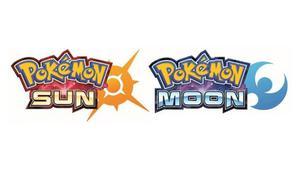 Pokemon Sol Y Luna Combo Megapiedras E Items De Alola