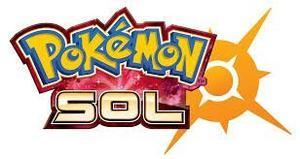Pokemon Sun Pokemon Sol Codigo Digital Nintendo 3ds