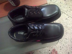 ¡REMATE! zapatos vitalkids originales totalmente nuevos
