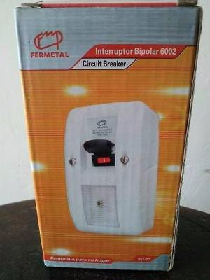Ticino Fm 602 Superficial Int-77