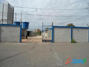 Venta de terreno, Calle 78 A con 2B , Maracaibo, MLS 17 221