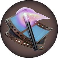 Editar Video Facil Y Rapido - Wondershare Windows