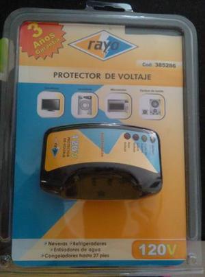Protector Nevera Congeladores 27 Pies Enfriadores 120v Rayo