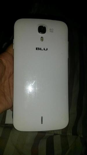 Se Vende Blu Studio Hd 6.0 O Se Cambia