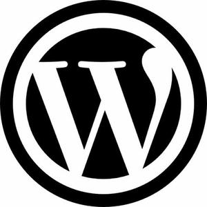 Temas Y Plugins De Wordpress Solicitalos
