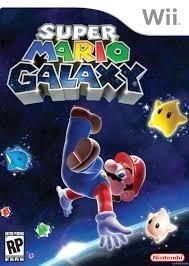 6 Grandes Juegos De Mario Bros Para Nintendo Wii