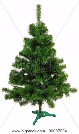 Arbolito De Navidad 30 Cm
