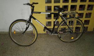 BICICLETA RIN 26 NUEVA EN SU CAJA FOTO REFERENCIAL
