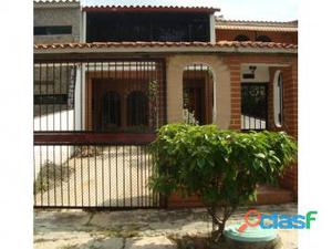 Casa en Venta en la Urb. El Bosque, Valencia, 16 46002, asb