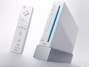 Combo Nintendo Wii + Guitar Hero + Dj Hero + Juegos